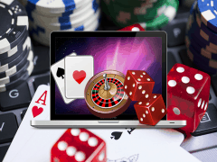 Online Casino Insider Secrets You Need to Know
