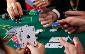 poker rules and guides play good