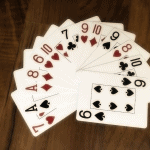 Rules and Guides to Survive an Intense Poker Match