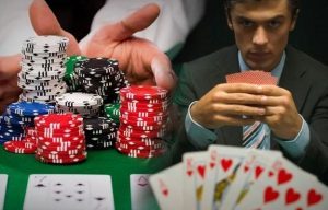 poker rules and guides smart