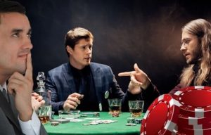 poker rules and guides winning